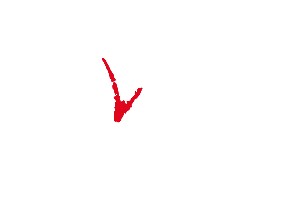 The French manufacturer Invicta, European specialist in ...