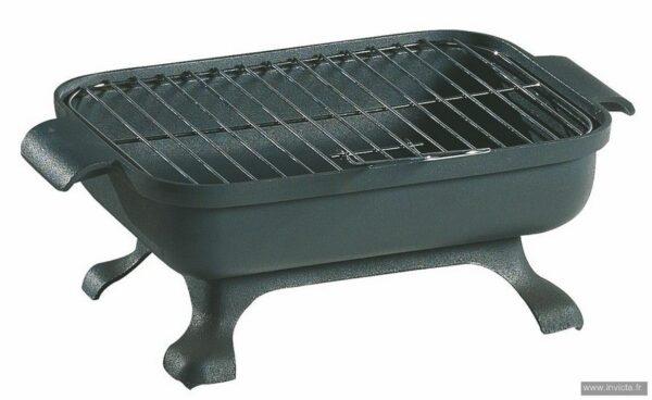 Barbecue fonte Malawi